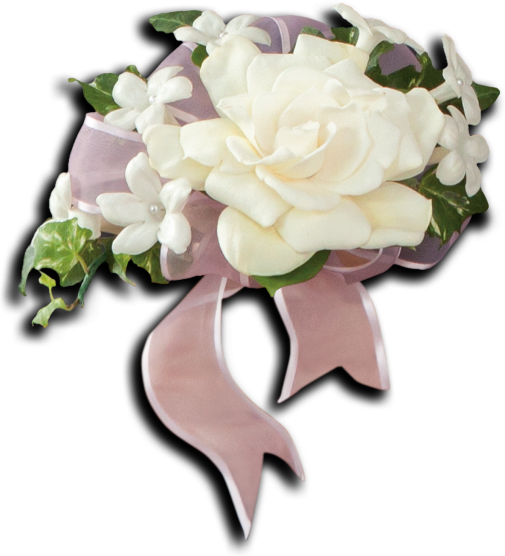 Perfect flowers white bear lake mn elaboration wedding and flowers exelent flower delivery white bear lake mn pictures wedding and mightylinksfo