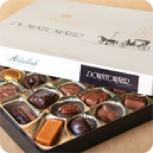 Box of Chocolates 1 lbs.