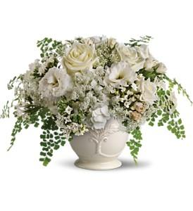 Cottage grove mn florists flowers cottage grove mn cottage cottage grove mn florists flowers cottage grove mn cottage grove florist mightylinksfo